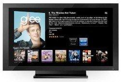 apple-tv-shows.jpg