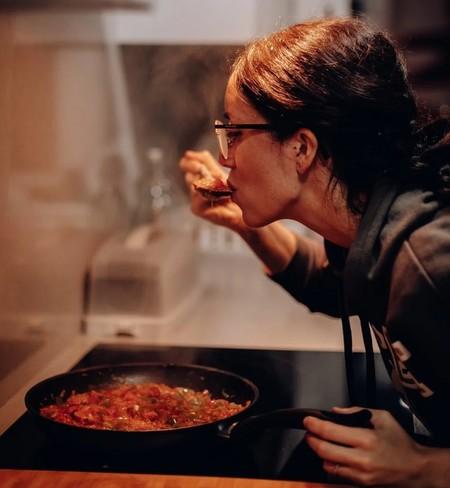 Ofertas para nuestra cocina en Amazon: planchas Lékué o batidoras Bosch y Taurus rebajados