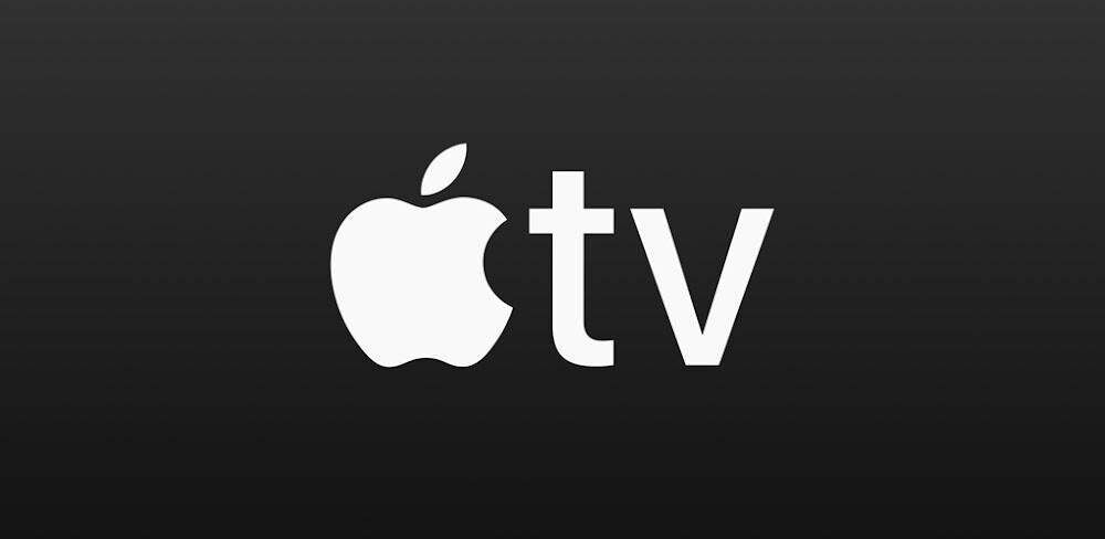 Apple TV para televisores Sony con Android TV ya disponible a través de Google Play
