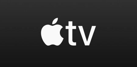 Apple TV para televisores Sony con Android TV ya disponible a través de Google Play