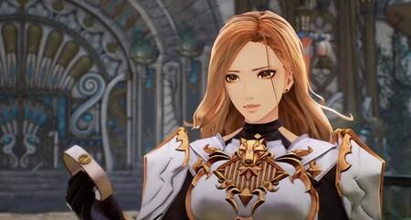 Lista de armaduras para Kisara en Tales of Arise y cómo conseguirlas