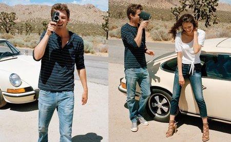 ag-jeans1.jpg