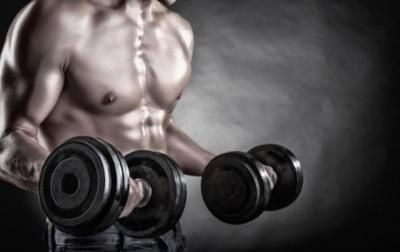 Algunos falsos mitos de la musculación