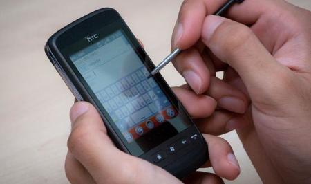 Los gobiernos podrán localizarte con tu móvil: están comprando herramienta para ello