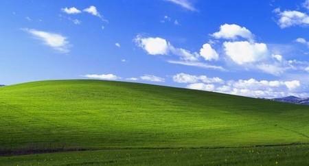 Aplicaciones para retocar imágenes en Windows RT