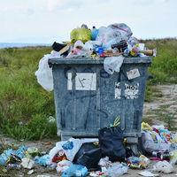 Aplazado el cobro obligatorio de bolsas de plástico en el comercio previsto para 1 de marzo