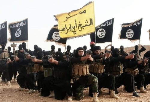 Al-Andalus en el punto de mira de la yihad: así es la propaganda integrista contra España