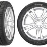 Norauto Prevensys 3, ¿el neumático que lo tiene todo?