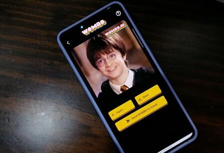 Así funciona Wombo: esta app te permite crear deep fakes en minutos con tus personajes favoritos y los pone a cantar