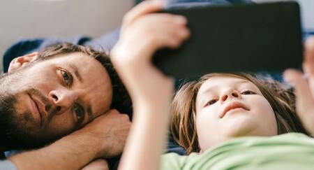 """Google anuncia nuevos controles para """"proteger a los niños"""": videos de YouTube privados y SafeSearch por defecto"""