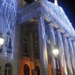 Foto 1 de 8 de la galería lisboa-en-navidad en Diario del Viajero