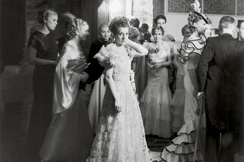 Brassaï, el primer fotógrafo que fotografió la noche