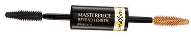 Máscara Masterpiece Beyond Length