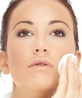 Tener un maquillaje que dure es posible (I)