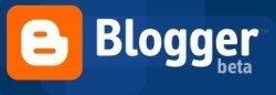 Ahora puedes disfrutar de la beta de blogger en español