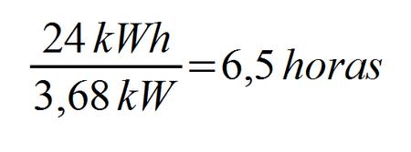 formula-fisica-04