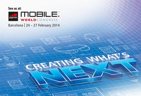 Lo mejor del MWC 2014 (0)