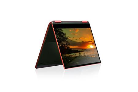 Snapdragon 8cx 5g Compute Platform Reference Design Tent Maui