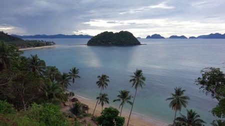 Nickelodeon quiere construir un parque temático (bajo el mar) en una de las mejores islas del mundo