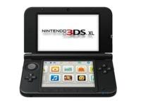 Nintendo 3DS dobla sus ventas, pero Wii las divide entre dos
