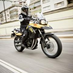 Foto 5 de 8 de la galería novedades-bmw-para-la-gama-f-2012 en Motorpasion Moto