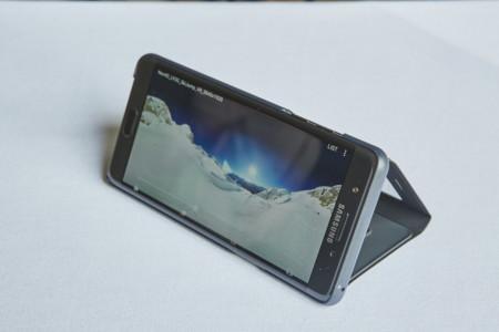 Galaxy Note 7 114