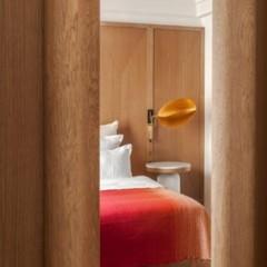 Foto 4 de 14 de la galería hotel-vernet-1 en Trendencias Lifestyle