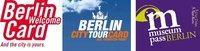 Berlín: pases para viajar más barato