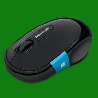 Microsoft pone fecha al ratón y teclado en Xbox One: así se implementarán en los juegos actuales y futuros