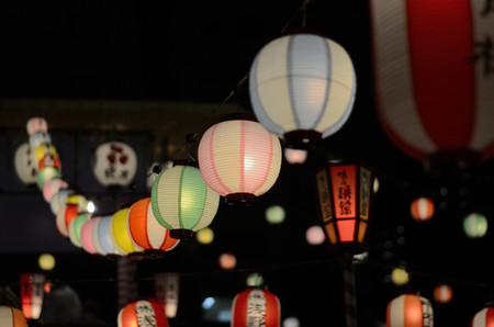 Estos son los mejores eventos en España para entender la cultura japonesa