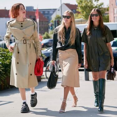 13 sandalias de rebajas que las expertas en moda ya han comprado para el verano 2020