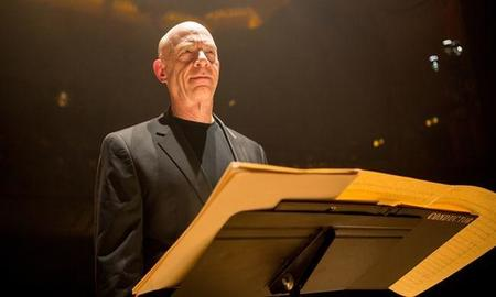 'Whiplash', cuestionable latigazo