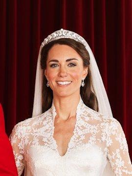 foto-oficial-boda-real-zoom-kate.jpg