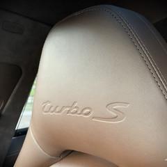 Foto 9 de 43 de la galería porsche-panamera-turbo-s-e-hybrid-prueba en Motorpasión