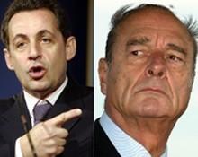 El futuro de Europa: el debate francés