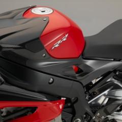 Foto 25 de 160 de la galería bmw-s-1000-rr-2015 en Motorpasion Moto