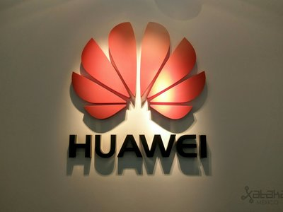 ¿Es este el Huawei P10? Aparecen primeras fotografías del próximo estandarte chino