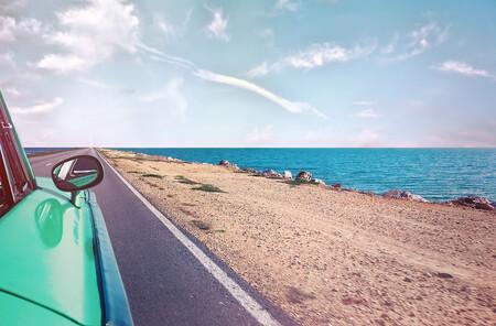Viajar en coche este verano: cuándo es obligatoria la mascarilla y dónde puedo ir de vacaciones dentro y fuera de España
