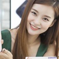 Bixby se extiende a la serie A, al menos en Corea