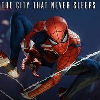 Marvel's Spider-Man muestra un adelanto de su primer DLC. Black Cat entra en escena en The Heist