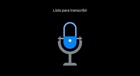 Google mejorará la transcripción automática de Live Transcribe para que funcione sin conexión