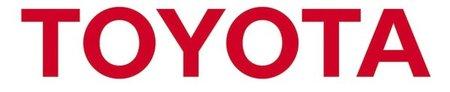 Ajuste temporal de la producción en Toyota Europa