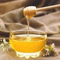 Feria y Jornadas Gastronómicas de la Miel