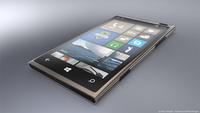 Nokia Lumia 1000, ¿sería el real Nokia EOS?