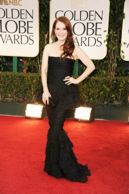 julianne moore gg 2012