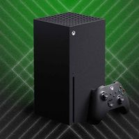 ¡Xbox Series X es anunciada oficialmente! Así será la nueva Xbox para la próxima generación que llegará a finales de 2020 [TGA 2019]