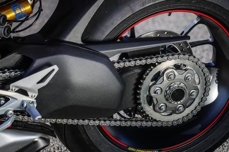 Ducati 959 2020 1