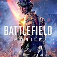 Así luce Battlefield Mobile en sus primeros gameplays para Android: la batalla móvil llegará en 2022