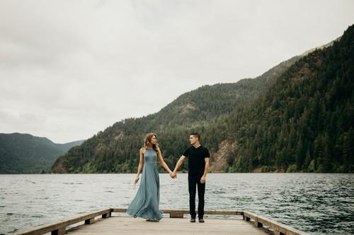 Próxima aventura en pareja: vivir en un faro en San Francisco (y que te paguen por ello)