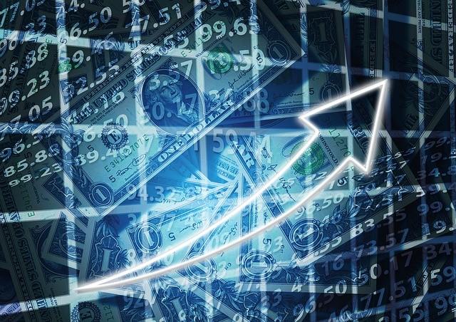 El valor de las cifras en los nuevos mercados